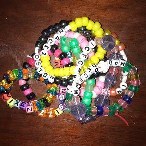 Rave Candy 🍭 🍬 Bundle PLUR